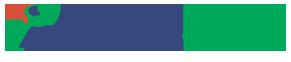 lambros-global-logo